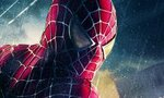 cinema spider man 3 sony pictures repond rumeurs concernant retours andrew garfield et tobey maguire