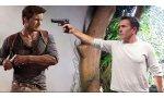 CINEMA : The Last of Us, Nolan North s'intéresse davantage à la série HBO qu'au film Uncharted