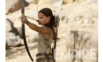 cinema tomb raider alicia vikander bande dur son arc nouvelle image film