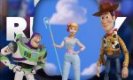 cinema toy story 4 bergere bo peep sera retour nouvelle apparence synopsis enfin devoile