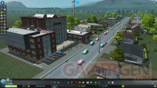Cities skyline test (8)
