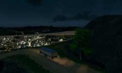 Cities Skylines After Dark JPG 02
