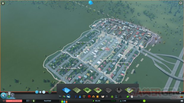 Cities Skylines guide  (2)