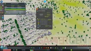 Cities Skylines guide  (3)