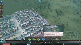 Cities Skylines guide  (4)