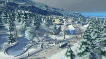 Cities Skylines Snowfall02