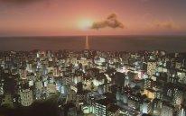 CitiesSkylines 02