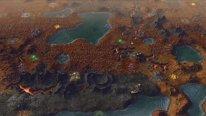 Civilization Beyond Earth Rising Tide 24 05 2015 screenshot 1