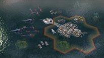 Civilization Beyond Earth Rising Tide 24 05 2015 screenshot 2