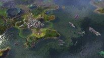 Civilization Beyond Earth Rising Tide 24 05 2015 screenshot 3