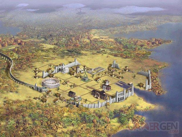 Civilization III 3 img