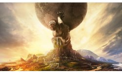 Civilization VI 11 05 2016 artwork