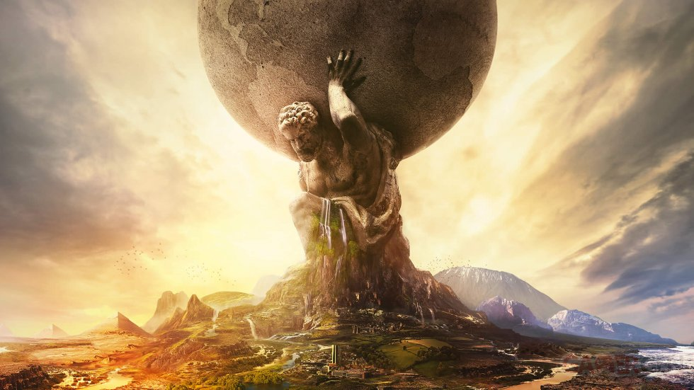 Civilization-VI_11-05-2016_artwork