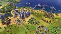 Civilization VI 11 05 2016 screenshot 2