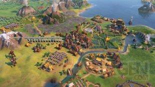 Civilization VI Gathering Storm 20 11 2018 screenshot (1)