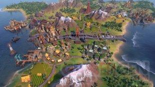 Civilization VI Gathering Storm 20 11 2018 screenshot (2)