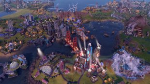 Civilization VI Gathering Storm 20 11 2018 screenshot (3)