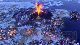 Civilization VI Gathering Storm 20 11 2018 screenshot (4)