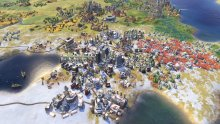 Civilization VI Rise and Fall (3)