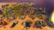 Civilization VI Rise and Fall (4)
