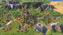 Civilization VI Rise and Fall (5)