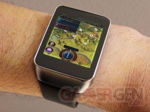 Civilization VI smartwatch 02 04 2018