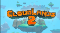 Cloudlands 2 1