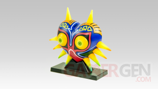 Club Nintendo The Legend of Zelda Majora Mask (3)