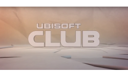 Club Ubisoft