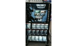 cod ghosts onslaught leak