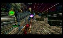 Code Name STEAM 06 11 2014 screenshot 9