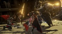 Code Vein 18 02 2018 screenshot (16)