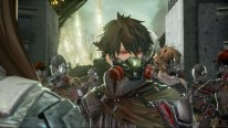 Code Vein 18 02 2018 screenshot (24)