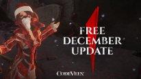 Code Vein decembre 1