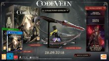 Code-Vein-édition-collector-05-06-2018