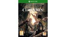 Code-Vein-jaquette-Xbox-One-05-06-2018