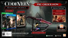 Code-Vein-Revenant-Bundle