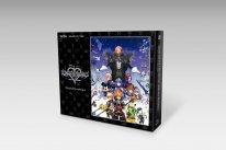 Coffret bandes originales Kingdom Hearts HD 1.5 & 2.5 ReMIX (4)