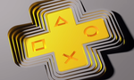 collection playstation plus liste jeux ps4 offerts ps5 finalisee 2 jeux supplementaires
