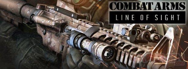 combat arms (3)