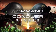 Command-and-Conquer-Rivals-1 (2)
