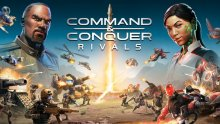 Command_and_Conquer_Rivals_launch