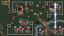 Command Conquer Remastered Collection 1