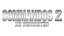 Commandos2-HD-Remaster_E3_617x617