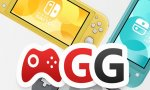 communaute gamergen com switch lite attire pas