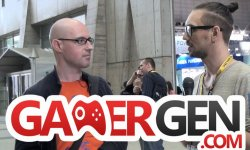Communaute GamerGen TGS
