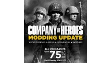 Company of Heroes 2017