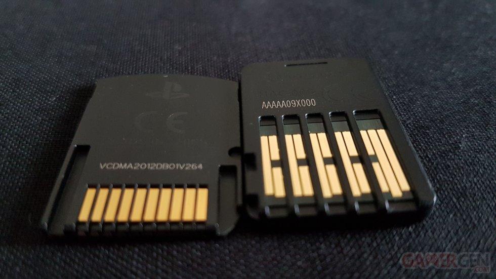 Sony à déposé un brevet de cartouche de jeu miniature - Page 2 Comparaison-cartouches-de-jeu-psvita-3ds-switch-13_0903D4000000858571