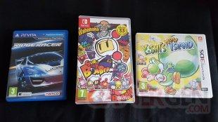 Comparaison Cartouches de jeu PSVITA 3DS Switch (2)