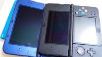 Comparaison photo New Nintendo 3DS XL 11.10.2014  (17)